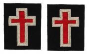 Knight Badge