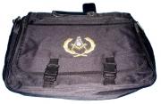 Masonic Bag