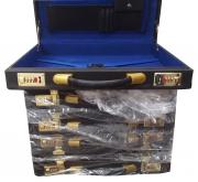 Masonic Briefcase