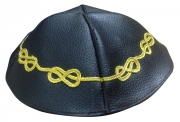 Masonic French Rite Master Mason Hat
