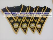 Masonic Scottish rite 32 Degree Collar