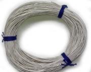 Multi Bullion Wires