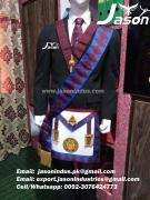 Royal Arch Principal Sash