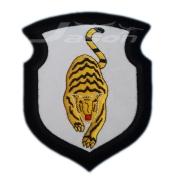 Thread Wire U.S.A Army Badge