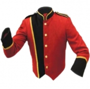 Tunic Uniform