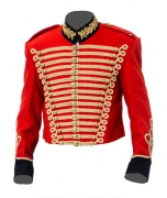 Tunic Uniform